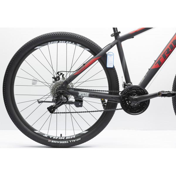Trinx K036 Pro