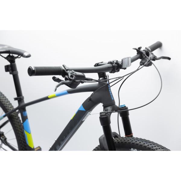 Trinx Quest X7 Pro
