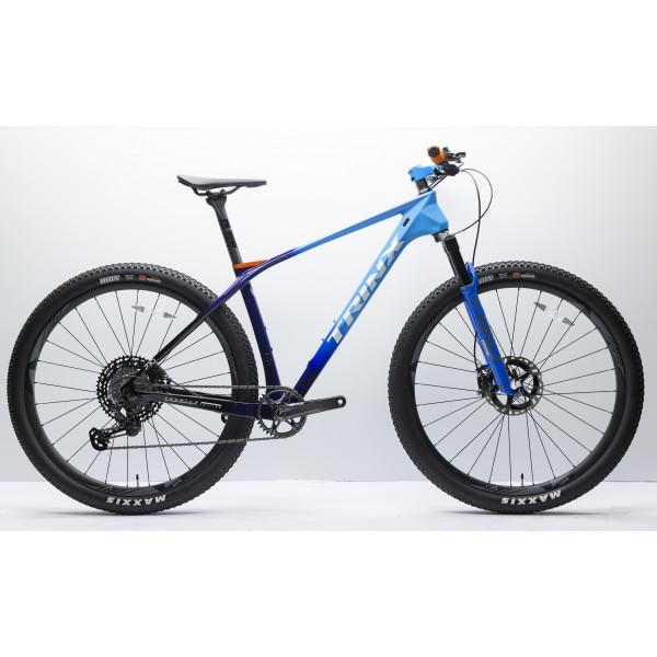 Trinx S2600 Premium Edition
