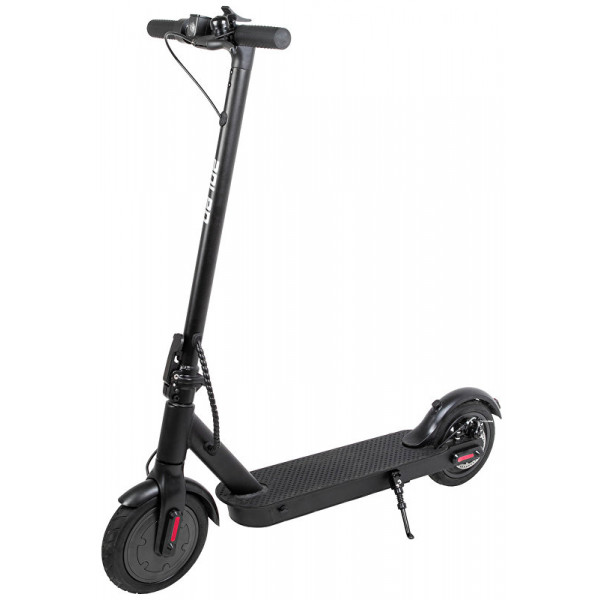 Anlen E9X Scoot
