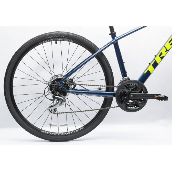Trek Dual Sport 2