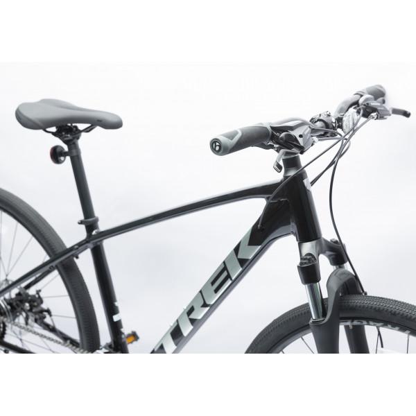 Trek Dual Sport 1