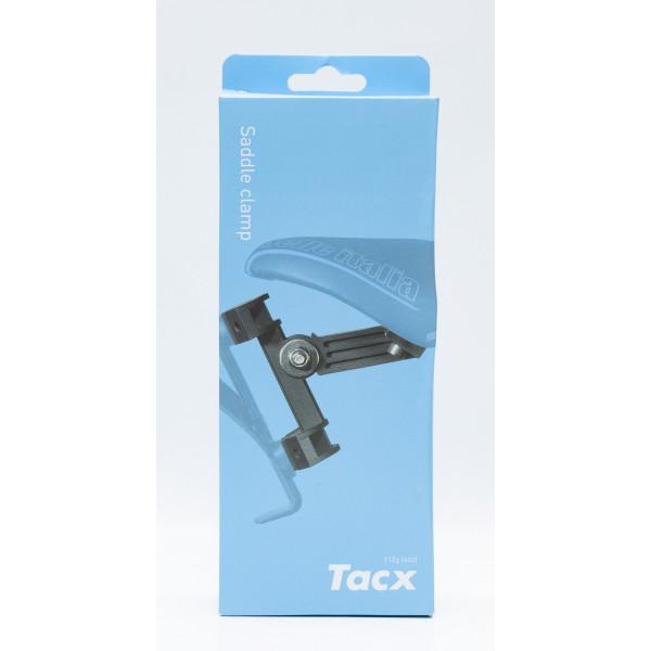 Tacx Saddle Clamp