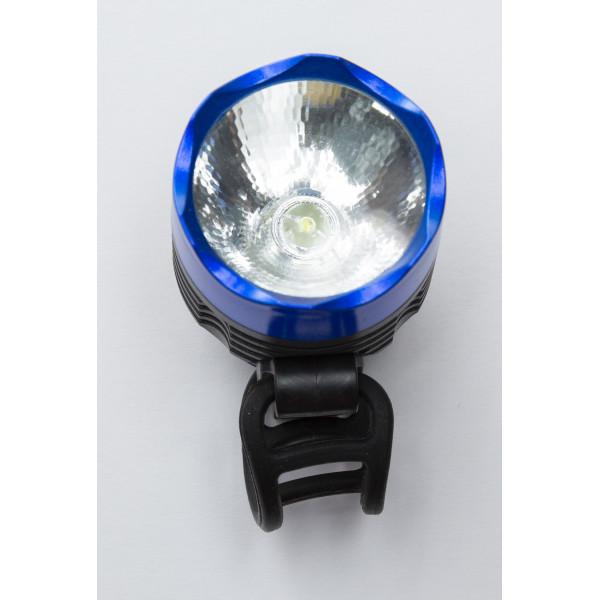 Gaoheng Bicyle Lamp