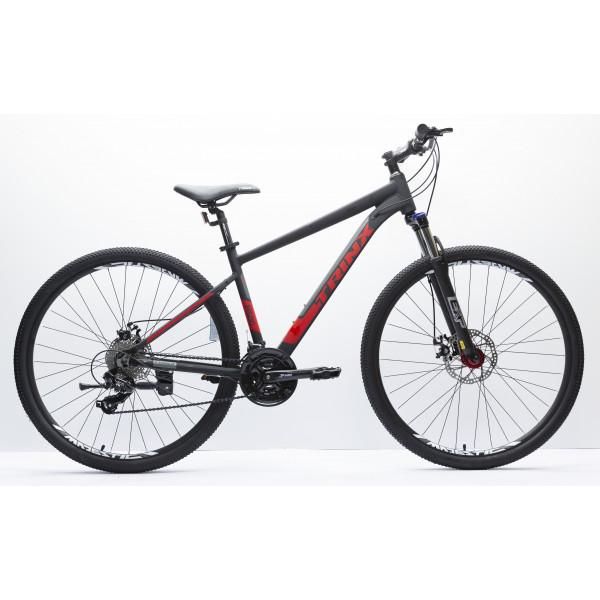Trinx M500 Pro