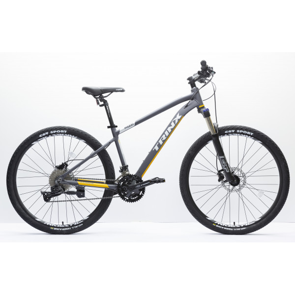 Trinx M1000 Elite