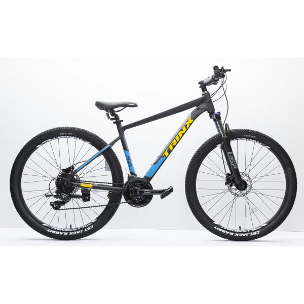 Trinx M600 Elite
