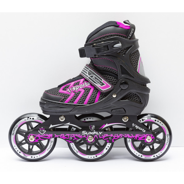 Suxfly Sports