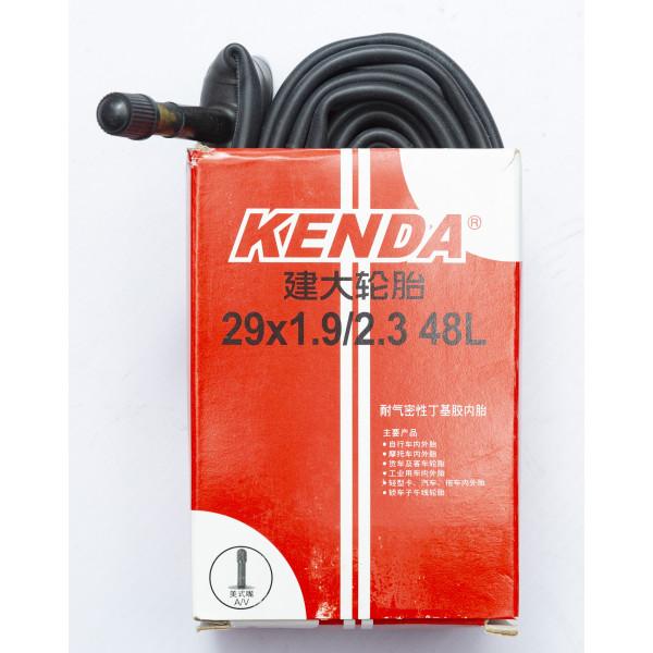 Kenda